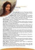 download - Ordine dei Medici - Page 6