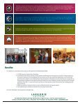 Learning Communities Slip Sheet Information - Lake Erie College - Page 2
