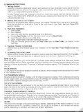 Thexter User Manual OP - Virtual Apple - Page 2