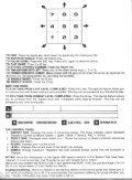 Thexter User Manual OP - Virtual Apple - Page 3