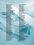 VICE PRESIDENT'S HONOR ROLL SPRING ... - El Centro College - Page 2