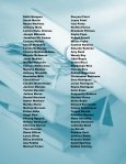 VICE PRESIDENT'S HONOR ROLL SPRING ... - El Centro College - Page 3