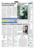 pudasjarvilehti-32-n.. - Pudasjärvi-lehti ja VKK-Media Oy - Page 2