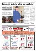 pudasjarvilehti-32-n.. - Pudasjärvi-lehti ja VKK-Media Oy - Page 6