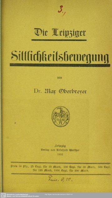 Page 1 @in Íßimigßt Sillíifûlâeítsůemß DUH lll] Dr. .may @berbreyer ...