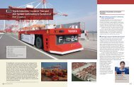 PDF[476KB/5 pages] - Toyota Industries Corporation