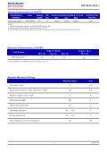 DDF-WJG-2X4X-1 - Welt Electronic - Page 2