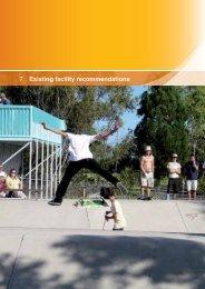 Appendix 1: Site selection criterion checklist - Sunshine Coast Council