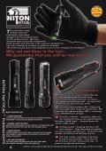 MISSION II - Niton 999 Equipment - Page 2
