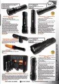MISSION II - Niton 999 Equipment - Page 3