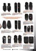 MISSION II - Niton 999 Equipment - Page 5
