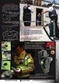MISSION II - Niton 999 Equipment - Page 7