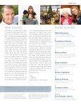 January - Memorial Drive Presbyterian Church - Page 2