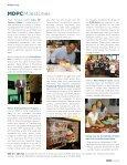January - Memorial Drive Presbyterian Church - Page 3