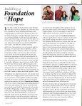 January - Memorial Drive Presbyterian Church - Page 4