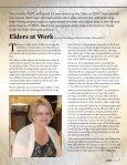 January - Memorial Drive Presbyterian Church - Page 5