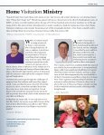 January - Memorial Drive Presbyterian Church - Page 6