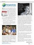 January - Memorial Drive Presbyterian Church - Page 7