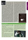 26. August 2012 - Dein Freund Paul - Seite 7