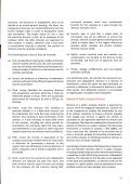 Termination Of Director In A Time Of Retrenchments - Singapore ... - Page 2