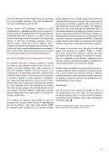 Termination Of Director In A Time Of Retrenchments - Singapore ... - Page 4