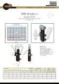 PDF Handpompen PMP - Total Hydraulics BV - Page 2