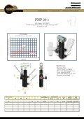 PDF Handpompen PMP - Total Hydraulics BV - Page 7