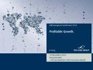 Download Presentation (PDF 1.24 MB) - Linde Engineering