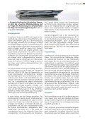 geht es zur PDF Ausgabe des Magazins - WMD Brokerchannel - Page 7