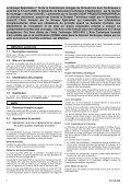 MORTIER COLLE BC_DTA.pdf - Vpi - Vicat - Page 2