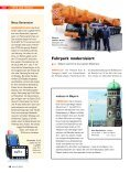ePaper - Seite 4