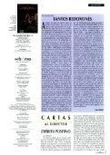 Scherzo. Núm. 136 - Page 5