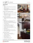 W lill avenue 1023 - Properties - Page 3