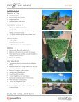 W lill avenue 1023 - Properties - Page 5
