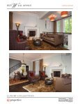 W lill avenue 1023 - Properties - Page 7