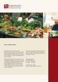 Airport Conference Center - Mövenpick Restaurants - Seite 2