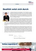 ETf-Matrix - EXtra-Magazin - Page 3