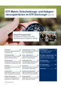 ETf-Matrix - EXtra-Magazin - Page 4