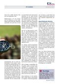 ETf-Matrix - EXtra-Magazin - Page 7