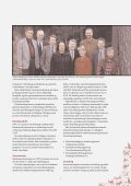1997 - Statskog - Page 7