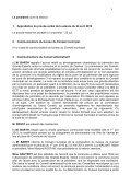 Séance du 15 mai 2012 - Veyrier - Page 2