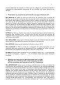 Séance du 15 mai 2012 - Veyrier - Page 4