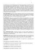 Séance du 15 mai 2012 - Veyrier - Page 5