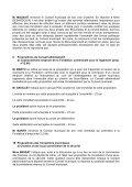 Séance du 15 mai 2012 - Veyrier - Page 6