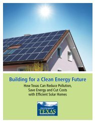 Download Building-for-a-Clean-Energy-Future - Frontier Group
