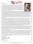 Nov - Dec 2011 - Local 798 - Page 3