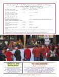 Nov - Dec 2011 - Local 798 - Page 5