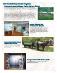 2010 Annual Distributions - Monmouth County - Page 5