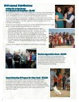 2010 Annual Distributions - Monmouth County - Page 6
