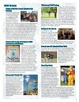 2010 Annual Distributions - Monmouth County - Page 7